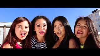La Zenda Nortena - Huapangos Perrones (Video Oficial)