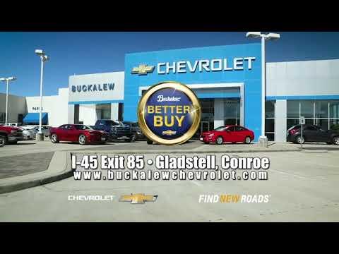 Car Dealerships In Conroe Tx >> 2018 Chevy Silverado 1500 Crew Cab Conroe Tx Chevy Truck Dealer Conroe Tx