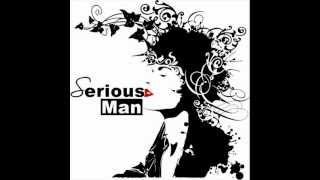 Nuyorican Soul feat. India - Runaway (Serious-Man
