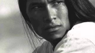 Rick Mora - Spiritual Pathfinder. Festival of Dreams 2015 - teaser