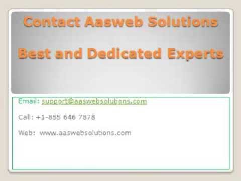 College assignment online