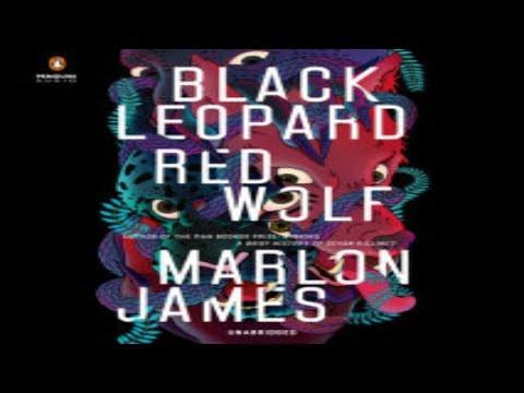 dion-graham-narrator-audiobooks.-audio-sample.-black-leopard,-red-wolf-by-marlon-james