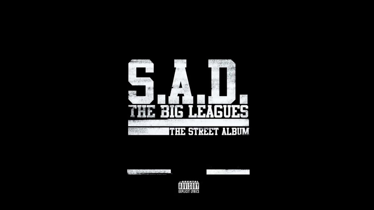 """S.A.D. """"Ask About Me"""" ft. Smigg Dirtee & Eddie Haskill"""
