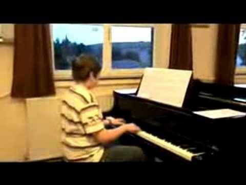 Musique de chambre youtube for Bach musique de chambre