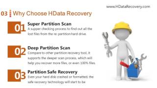 Best Data Recovery Software How to Recover Files on Windows 10