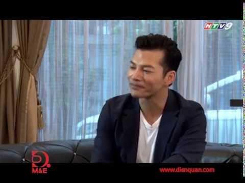 Talkshow Diễn viên Trần Bảo Sơn