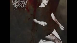 Now Everything Fades - Suicide In Dark Serenity (Xasthur cover)
