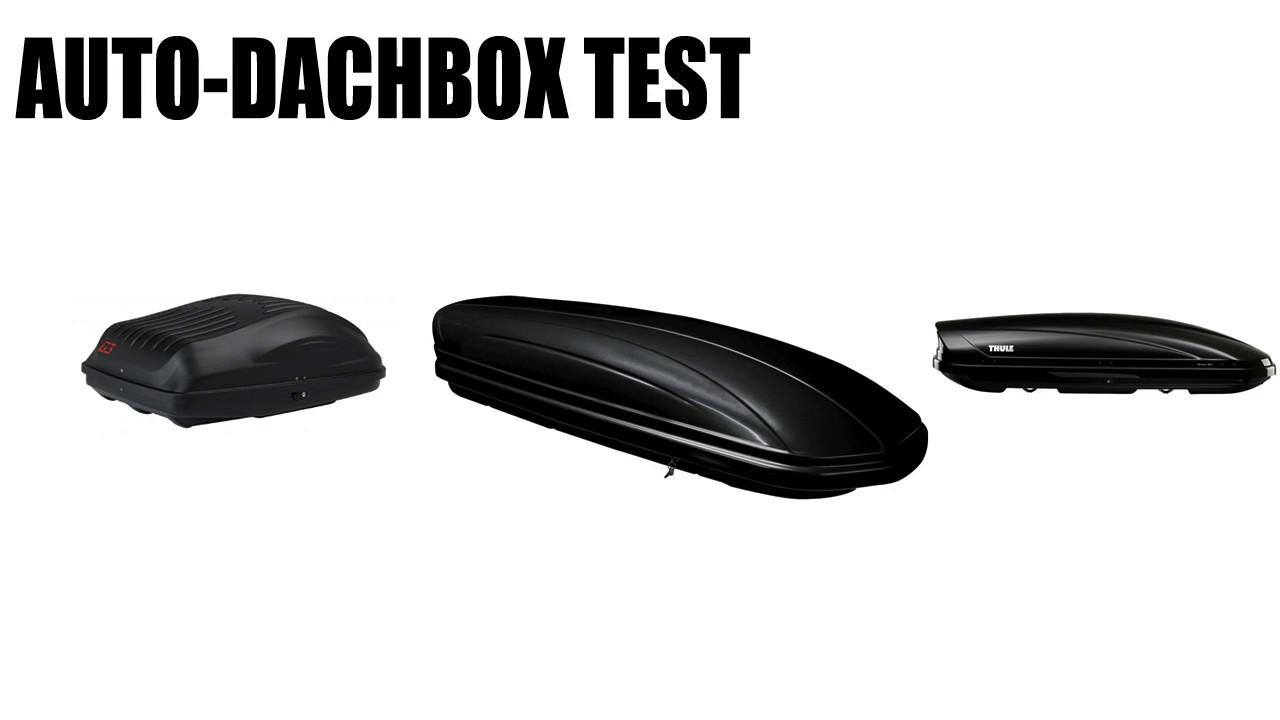dachbox carbon optik vdp ca320 g nstiger auto dachkoffer. Black Bedroom Furniture Sets. Home Design Ideas