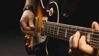 Modern Blues Music 10 Hours - Blues Songs Megamix