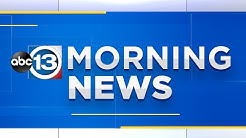ABC13's Morning News for April 22, 2020