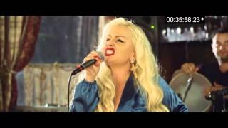Siro Gorcakic / Siro Gortsakic / Սիրո Գործակից / Backstage / Կադրից Դուրս