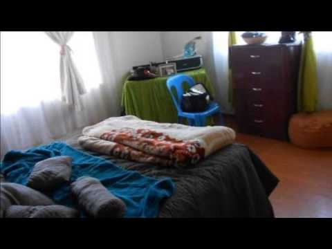 2 Bedroom House For Sale in Post Office - West Bank, Bank Street, East London 5201, South Africa...