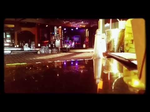 Timelapse Mozambique Steakhouse