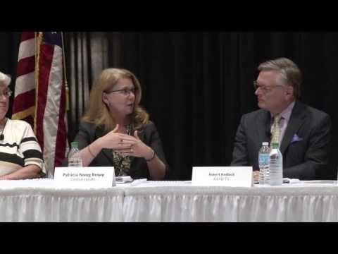 Dell Medical School Forum - October 29, 2013