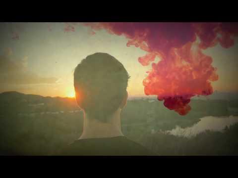 Avicii, Kygo, Zedd - Everytime ft. Matthew Koma