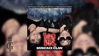 KURCACI CLAN - Modus (Tyga Do My Dance COVER) [Official Audio]