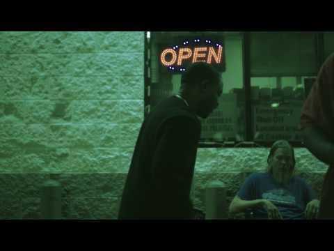 Cal Wayne x Don't (B.Dane Productions)