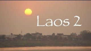 Vientián 2 - Laos 2 AXM