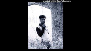 2 85 MB) Janam Tere Liye Raat Din _ Kumar Sanu, Alka Yagnik _