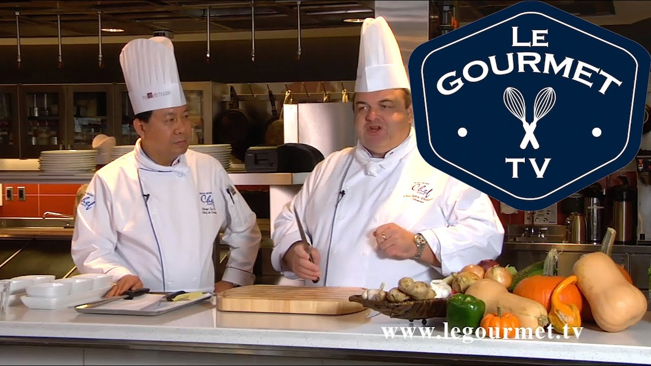 chef and culinary school essay Culinary arts are the art of preparing and cooking foods the word culinary is defined as something related to, or connected with, cooking.