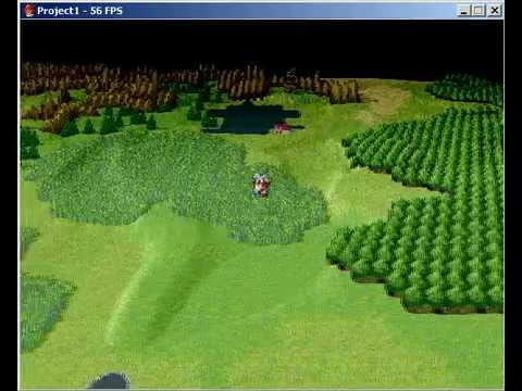 Rpg maker xp mode 7 script youtube video staffunion rpg maker xp mode 7 script youtube video gumiabroncs Choice Image