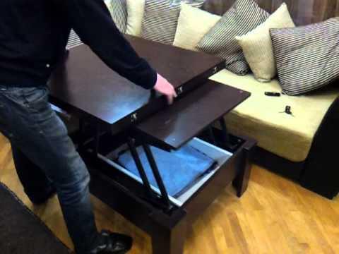 na-stole-video-onlayn