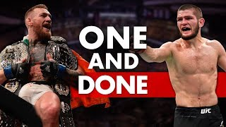 10-one-and-done-champions-in-mma-history