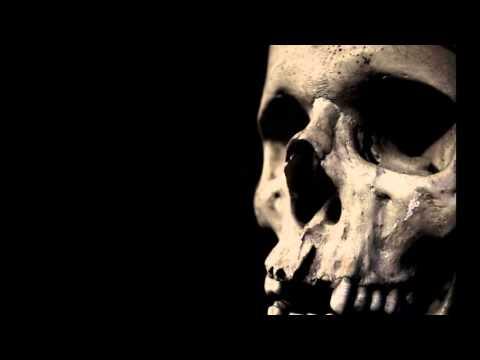 Dj Isaac - Face Down Ass Up (Klirrlicht Remix) mp3