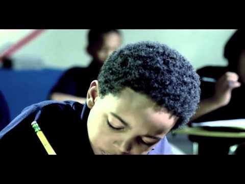 Starr Detroit Academy Commercial
