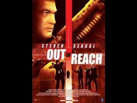 Out of Reach (2004) Full Movie