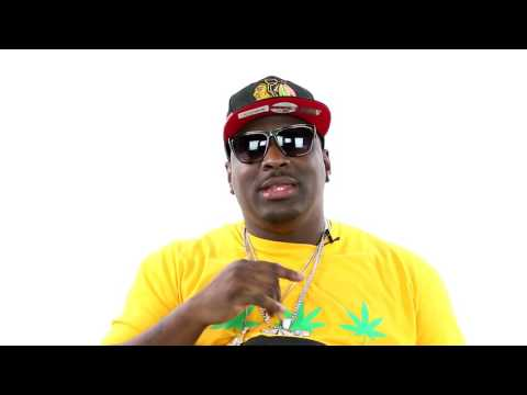 """Hotboy Turk Weighs In On Young Thug Sporting A Dress On """"Jeffery"""" Mixtape Cover"""
