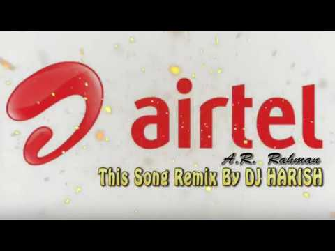 airtel kannada ringtone song download