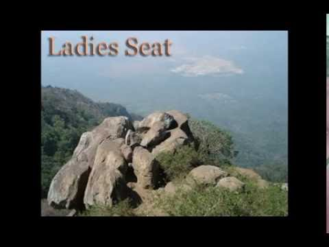 yercaud tourist place |yercaud tourist guide|yercaud visit places|salem tourist place