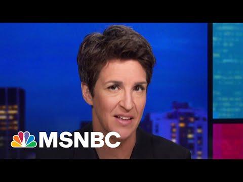 Watch Rachel Maddow Highlights: July 6th | MSNBC