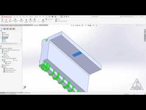 Turn your raw data into usable Simulation data to validate your engineering parts