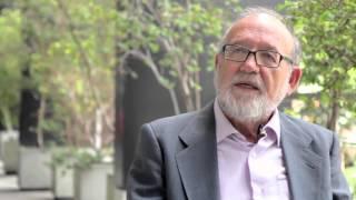 Los derechos humanos en la negociación del conflicto armado