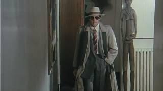 Адриано Челентано отрывок из фильма