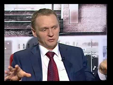 Правила успеха - Сергей Колесников