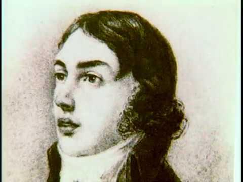 The Romantic Poets: Coleridge