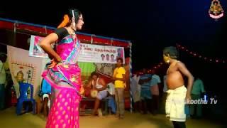 -hd-therukoothu-videotamil-culture