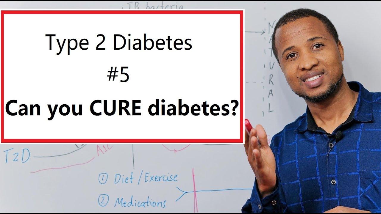 dieta para la diabetes isig