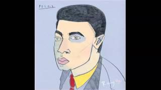 Polock - Rising Up (Full album 2014)