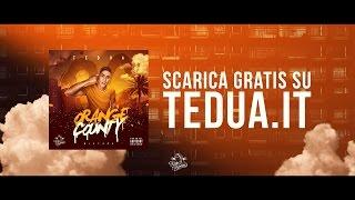 Tedua - Chino (Prod. Zero Vicious) (2014)