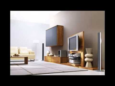 living room furniture arrangement fireplace tv