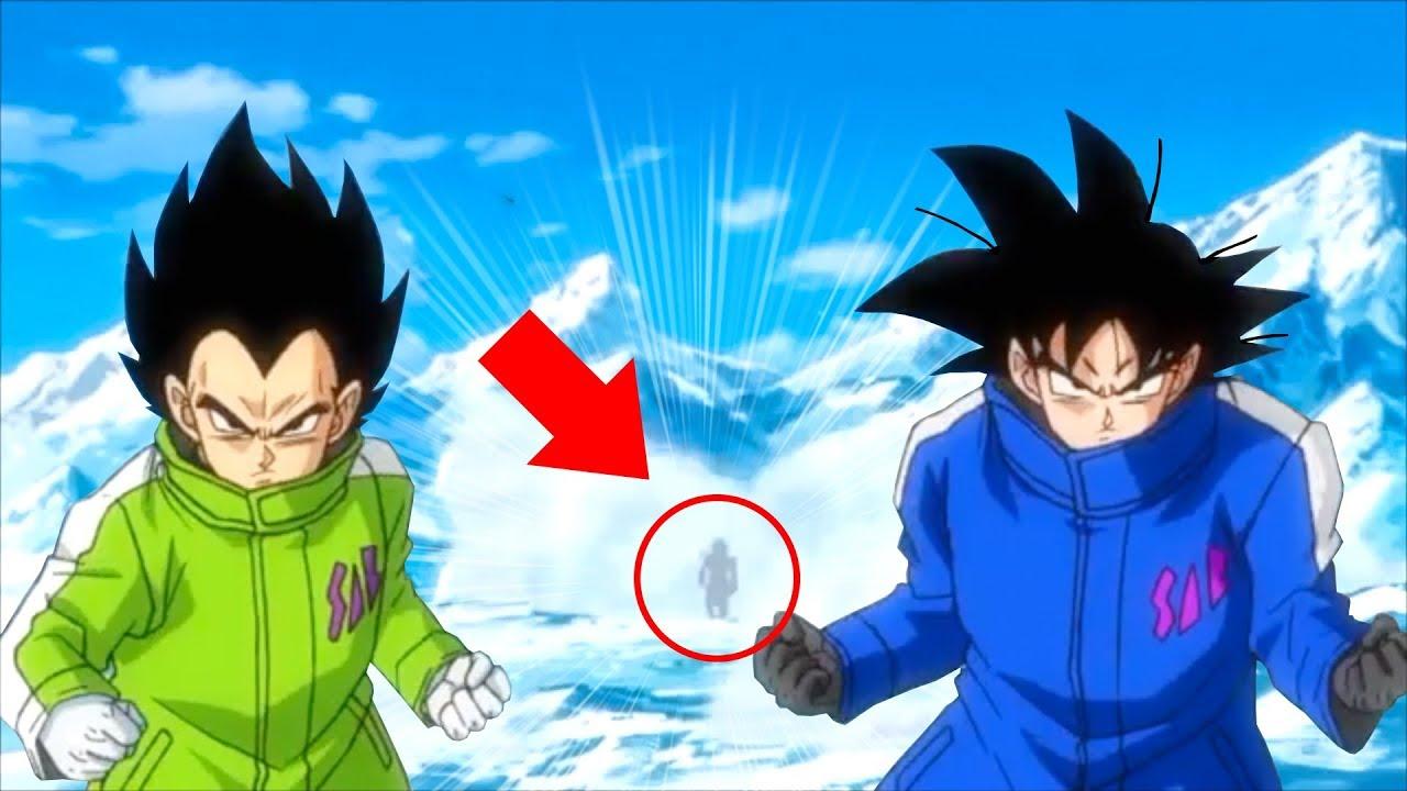 goku-notices-broly-s-weakness-after-vegeta-fights-him-final-battle-starts
