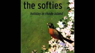 Softies - Me and the Bees