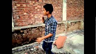 Song-420 by Abdull Ahad *NEW* 2011