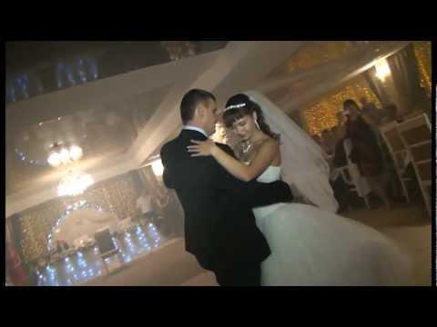 Ваша Свадьба - Свадебный портал №1 в Украине