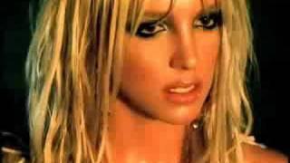 88 Shimmer Palette: Britney Spears Makeup {Makeup Geek}