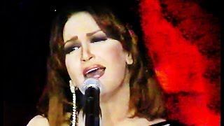 ذكرى محمد حفل مهرجان الدوحة 2003 كامل ✅